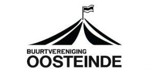 Buurtvereniging Oosteinde
